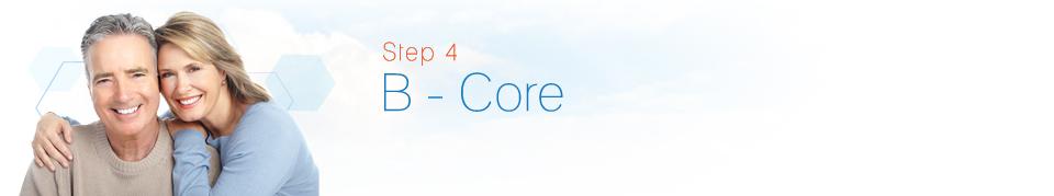 B-Core
